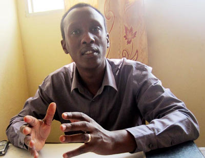 https://i0.wp.com/www.iwacu-burundi.org/wp-content/uploads/2014/03/Vital.jpg