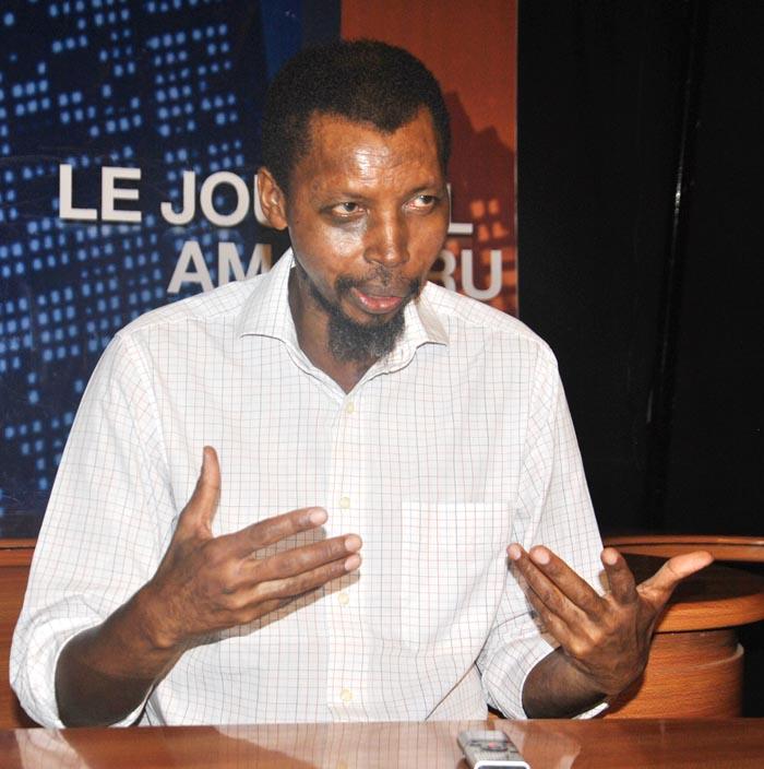 https://i0.wp.com/www.iwacu-burundi.org/wp-content/uploads/2014/11/Muhozi.jpg