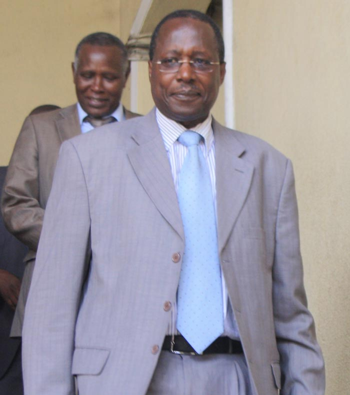 https://i0.wp.com/www.iwacu-burundi.org/wp-content/uploads/2015/01/Charles-Nditije1.jpg