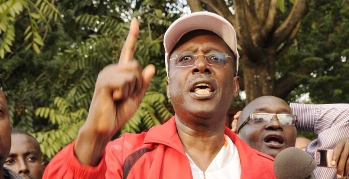 https://i0.wp.com/www.iwacu-burundi.org/wp-content/uploads/2015/01/Charles-Nditije3.jpg