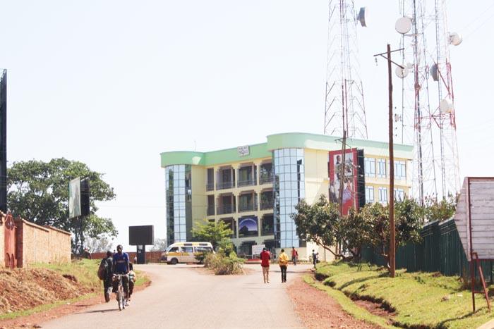 https://i0.wp.com/www.iwacu-burundi.org/wp-content/uploads/2015/02/Ngozi.jpg
