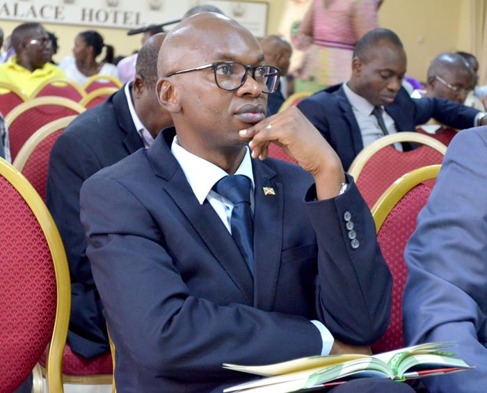 https://i0.wp.com/www.iwacu-burundi.org/wp-content/uploads/2015/09/NYAMITWE-N%C2%B0338.jpg