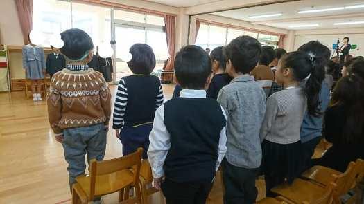 石井幼稚園、いずみ幼稚園 神戸教会