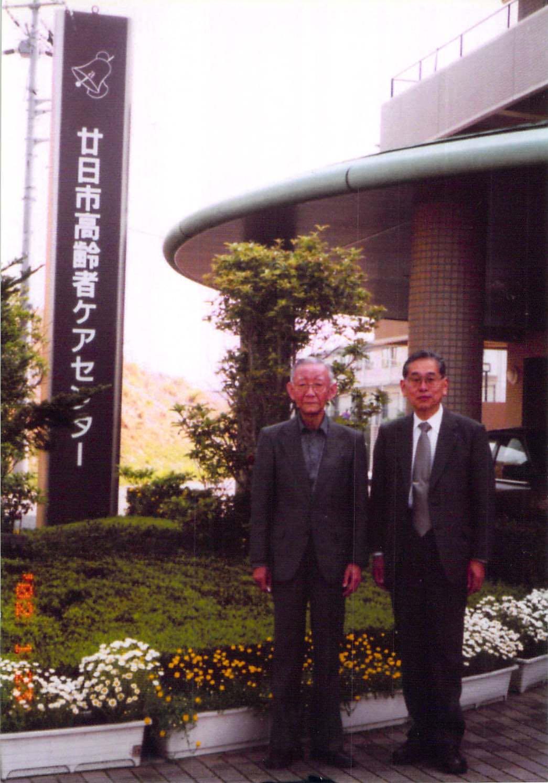 アルバム(2002-2014 川和・明学)