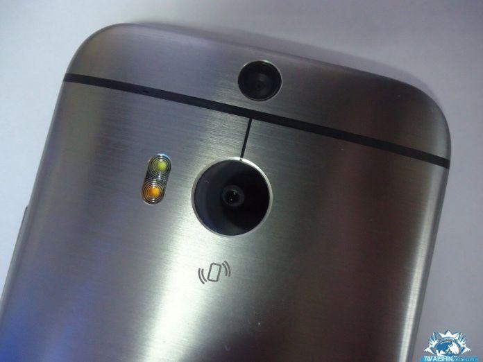 HTC手機重新開機 (9)