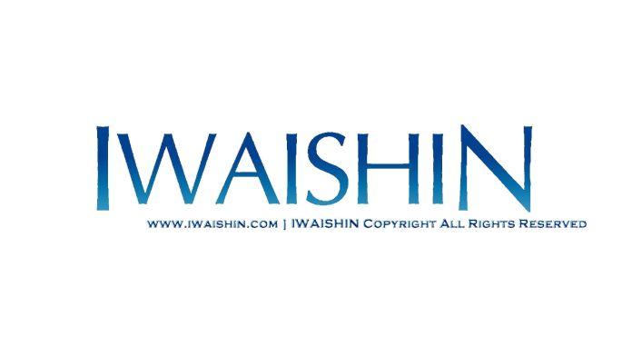 IWAISHIN Main