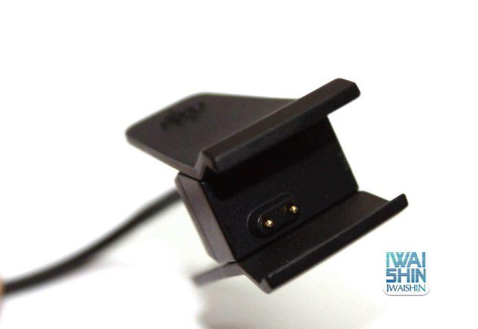 Fitbit Alta unbox taiwan662