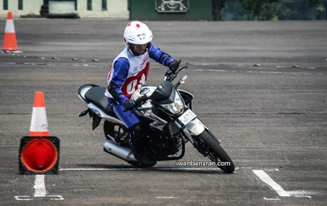 AHM_safety_riding_8 (16)