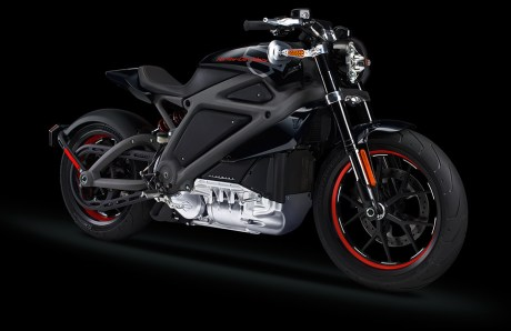 harley-live-wire-001-1