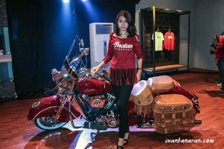Indian_Motorcycles_Indonesia (5)