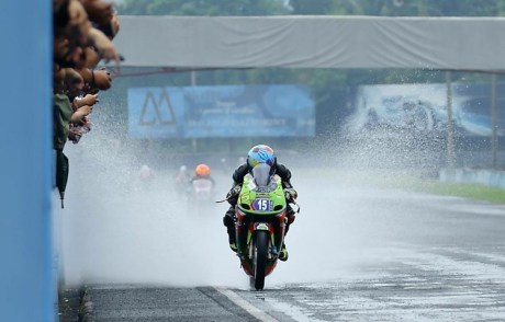 Pirelli Indonesia Trackday Series Round 2 (12)