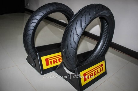 pirelli angel ct (4)