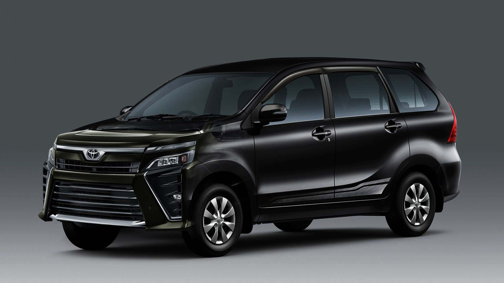 harga all new avanza veloz 2019 grand 2018 iwanbanaran