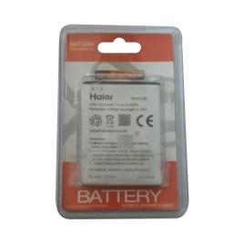 Baterai Andromax I3S
