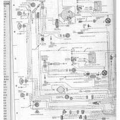 1997 Jeep Wrangler Wiring Diagram Pdf 06 Ford F150 Fuse Box Yj - I Want A Jeep!