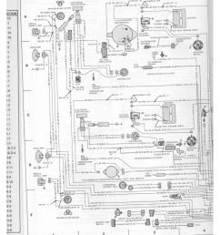 jeep wrangler cj wiring diagram i want a jeep 1982 jeep cj wiring diagram 1984 jeep cj wiring diagram [ 2641 x 3731 Pixel ]