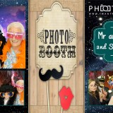 Secrets To Photo Booth Hire Success