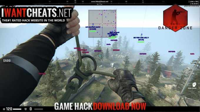 Hacking Games For Pc Online | Games World