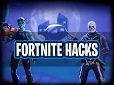 iwantcheats net hacks aimbots