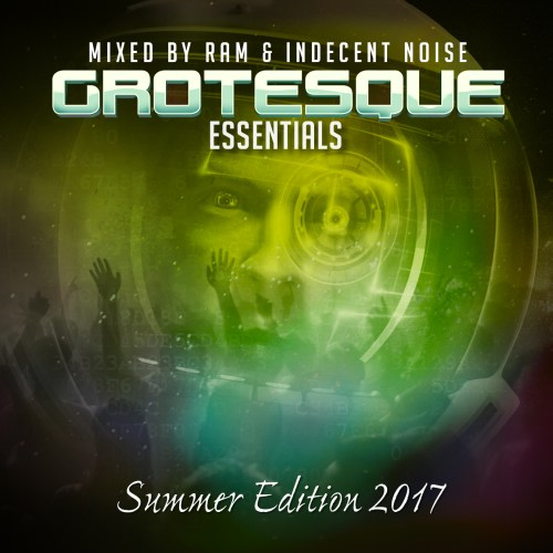 https://i0.wp.com/www.iwantedm.com/wp-content/uploads/2017/09/RAM-Indecent-Noise-Grotesque-Essentials-Summer-2017-Edition-2.jpg?resize=500%2C500