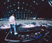 NGHTMRE, Coachella, Lil Jon, News