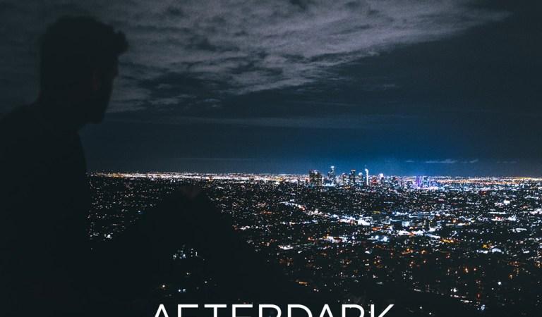 Sneijder – Afterdark 002: Los Angeles