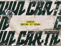 CARTA MUSICAL FREEDOM