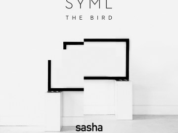 SYML 'The Bird'
