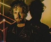ShockOne Debuts on Monstercat Bass producerShockOne