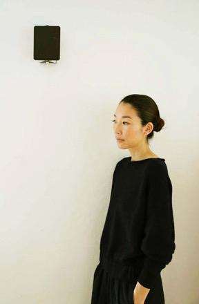momo suzuki small