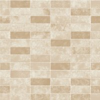 Ceramic Tile Wallpaper | Joy Studio Design Gallery - Best ...