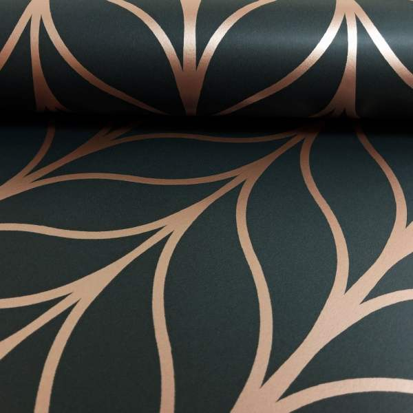 20 Graphic Art Deco Wallpaper Designs Pictures And Ideas On Meta