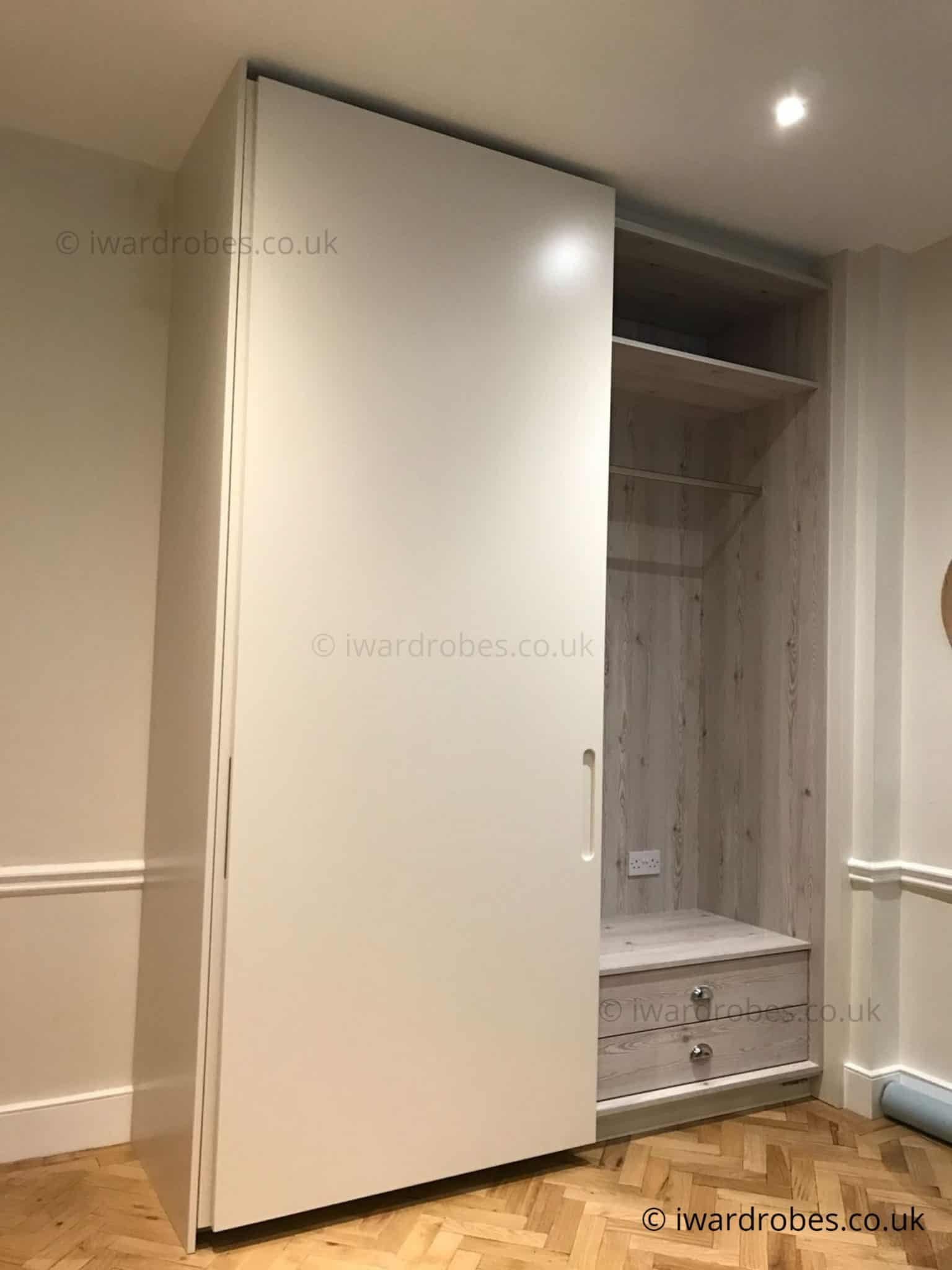 Sliding Wardrobes London  Sliding Door Wardrobes London  Fitted Sliding Wardrobe