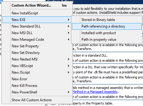 how to close cmd after bat exit not working