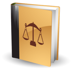 logo of WTW Law Inc's website