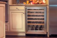 Cheap Wine Cabinets - talentneeds.com
