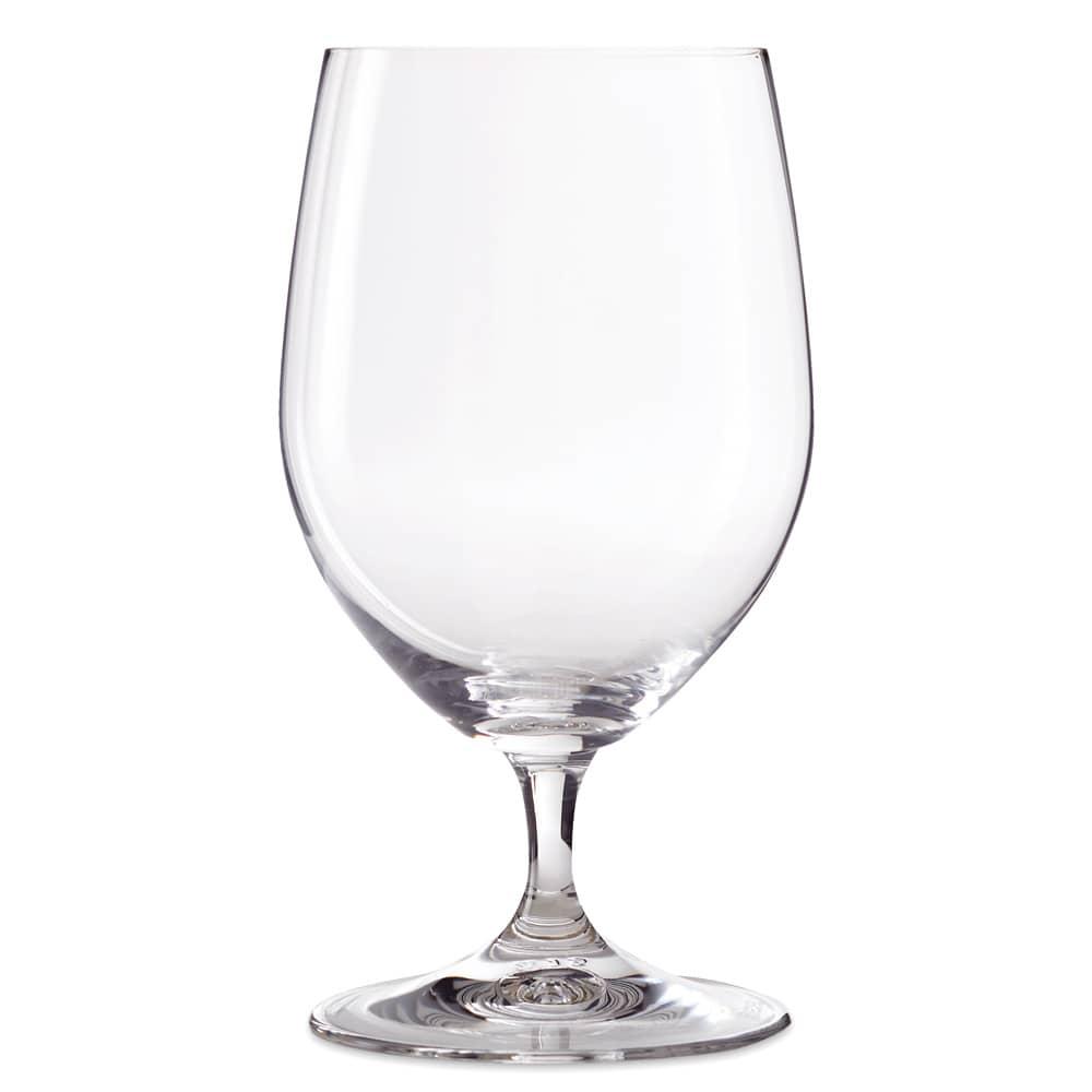 Riedel Vinum Gourmet Short Stem Water Set of 2 7655  IWA
