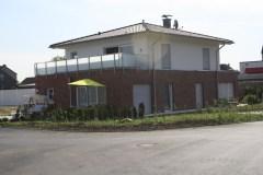 Besuch beim Behindertenwohnpark Datteln 1