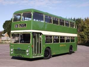 628 (SDL 638J)