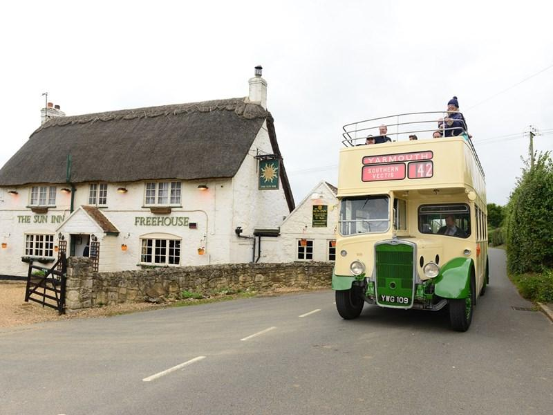 the-sun-inn-hulverstone