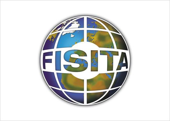 Fisita.com – Encouraging Students into the Auto Industry