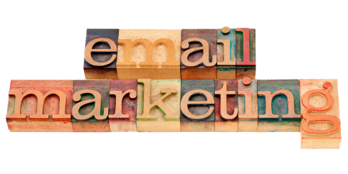Read it or bin it? How A/B testing can make promotional e-mails more effective