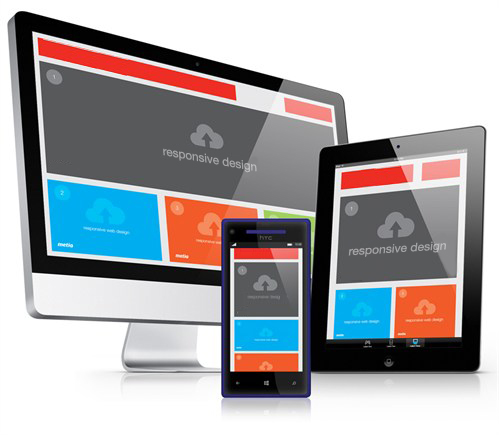 When your e-mail is mobile responsive, so are your customers
