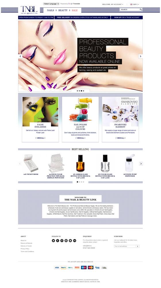 tnbl-home-page-portfolio
