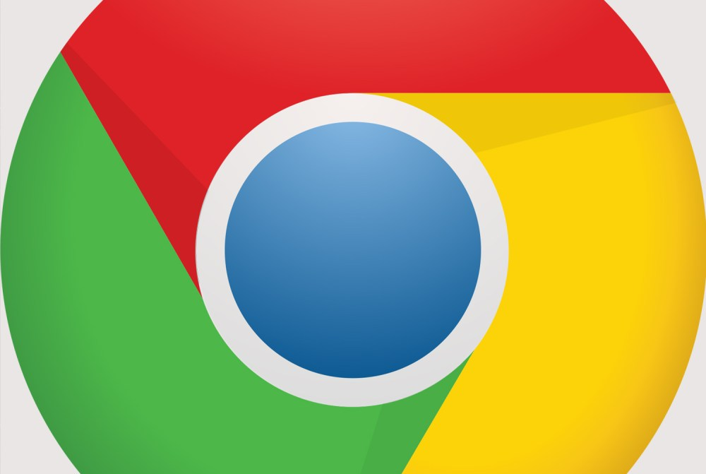 Top 5 Chrome extensions for a web developer