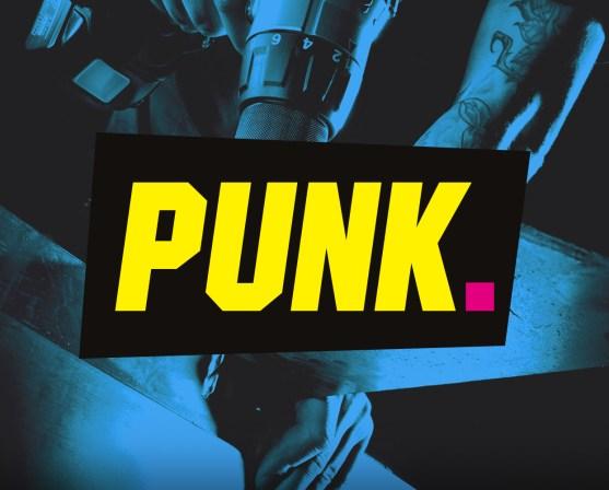 Punk Power drills into Magento