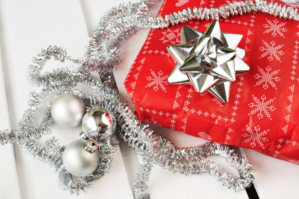 Preparing your eCommerce store for the Christmas season