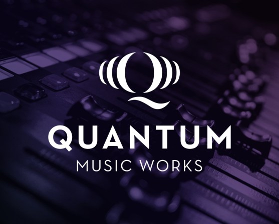 Browse, listen & purchase music licenses on Quantum Music Works