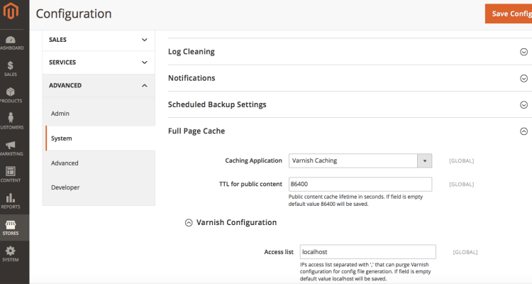 Magento-2-How-to-Enable-Full-Page-Cache-Using-Varnish