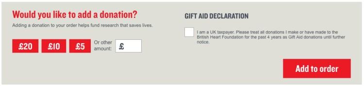 bhf-donation